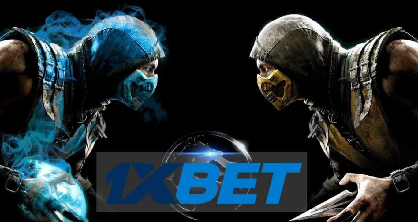 Get to Know 1xBet India