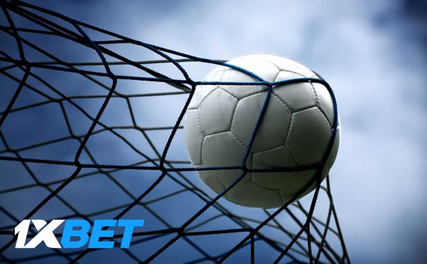 1xBet Promo Code for Registration India