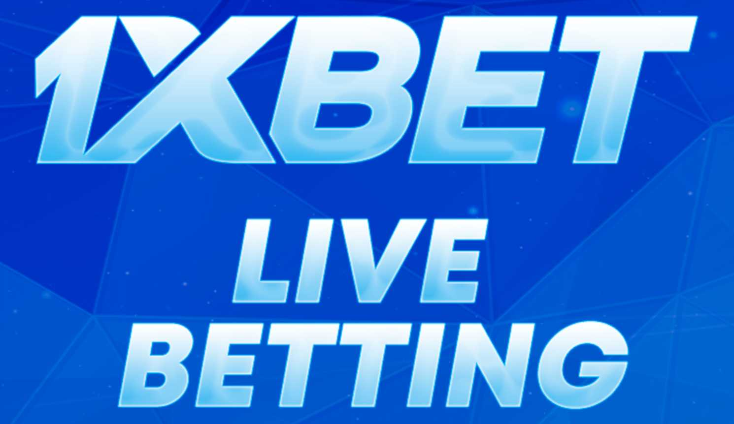 Why Download 1xBet Mobile App Online?